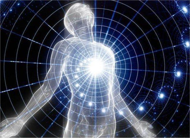 cosmic-energetic-healing