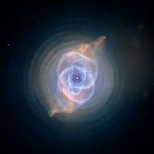 laser-reiki-cosmic-energetic-healing